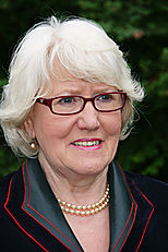 Dr Jean Turner - Jean_Picture_155x231